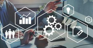 OPTIMISING BUSINESS OPERATIONS IN EUROPE- Kronos Group