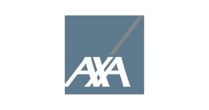 Blue_AXA