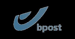 Blue_BPOST
