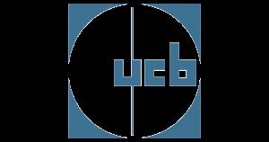 Blue_UCB